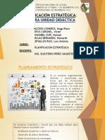 Exp.-Planeamiento-Estratégico (3)