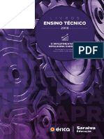AF_200_CATALOGO_ERICA.pdf