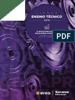 AF_2017_CATALOGO_ERICA.pdf