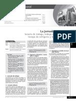 guia jornada de trabajo.pdf