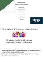 Presentación en Power Point_individual_yirina
