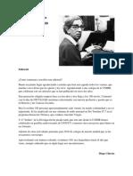 La Agenda de Eric 100.pdf