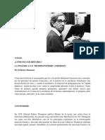 La Agenda de Eric 99.pdf