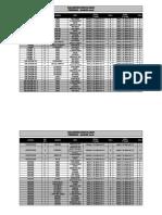 FEBRERO - MARZO 2018  (REGULARES) (1).pdf
