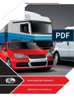 70130 e1 Product Overview Catalogue1