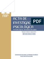 AIP 2 (2) 2012 Impreso