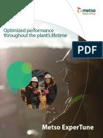 PlantTriageFeb2016 Digital
