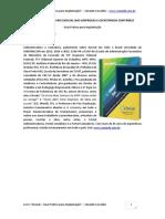 CAPÍTULO7DOLIVROESOCIALNASEMPRESASEESCRITÓRIOSCONTÁBEIS.pdf