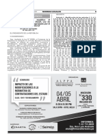 Ds-056-Modificaciones Al Reglamento Ley 30225_ok