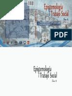 159-3-326-1-10-20150607.pdf