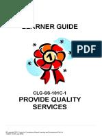 LG - Provide Quality Services (V1) 270710.pptx