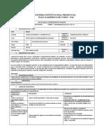 Institucional Vi Jueves 20- 22(1) - Copia - Copia