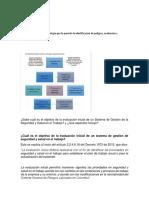 REFLEXION_INICIAL_GUIA.docx