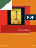 Politicas_Culturales.pdf