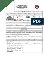 SYLLABUS- MecanicadeFluidos.pdf