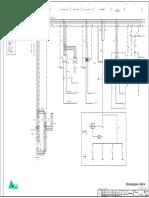 Stromlaufplan - Blatt 4