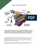Sisteme de aprindere la motoarele cu benzină.docx