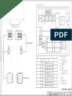 Stromlaufplan - Blatt 16