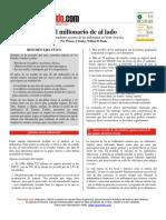 104-El Millonario de al Lado (RESUMIDO).pdf