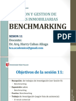 SESION_11_I_BENCHMARKING (1)