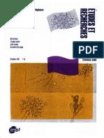 Bioaerosoles en el lugar de trabajo T-24.pdf