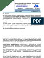 probabilidad-y-estadistica-i.pdf