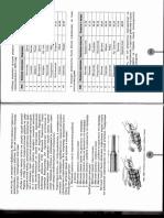 rg pdf_0078