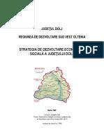 89044180-Strategia-Judetului-Dolj-2007-2013.pdf