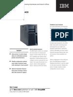 XSD02288USEN.pdf