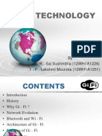gifitechnology-140804101523-phpapp02