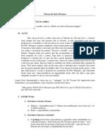 Farsa Inês Pereira