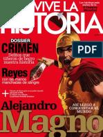 Vive la Historia 003 Abril 2014 (1).pdf