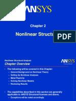 AWS90 Structural Nonlin Ch02 Nonlinear-1