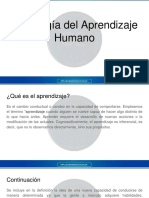 Psicología del aprendizaje humano.pdf