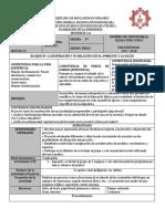 Planeación BIOLOGÍA 3.4.docx