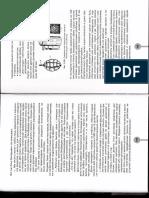 rg pdf_0086