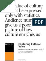 CapturingCulturalValue.pdf