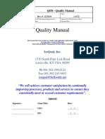 49875434-free-16949-QM.pdf
