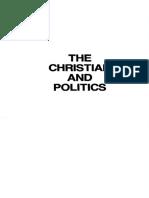 the_christian_and_politics.pdf