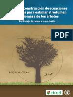 MANUAL FAO - ECUACIONES VOLUMEN ARBOLES.pdf