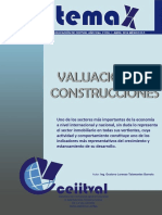 VALUACION HOMOLOGACION, PASOS.pdf