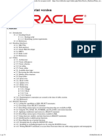 Oracle_Database(5).pdf