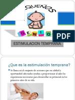 estimulaciontemprana-121017153403-phpapp02.pdf