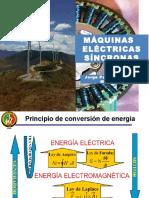 maquinassincronas-130223090444-phpapp02 (1).pdf