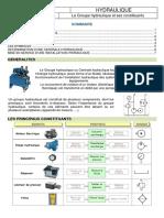 Dr_groupe hydrau.pdf