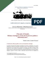 Discutir el Estado Cortes-Tzeiman.pdf