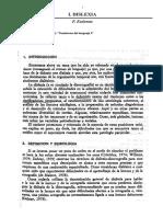 Compaginacion DOSSIER 08 - Dislexia