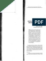 2147_material_control_interno.pdf