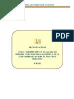 ANEXO DE CASOS II NIVEL (3).pdf