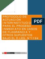 1aa3aa_protocolo de PROCESO INMEDIATO 05 11 15.pdf